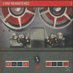 LYRA REMASTERED I