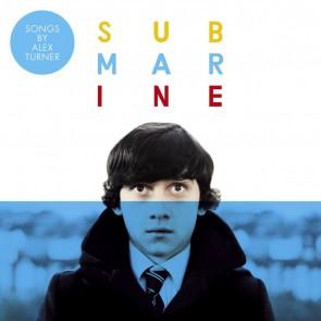 SUBMARINE-ORIGINAL SONGS FROM