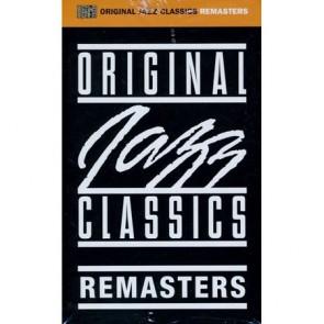 ORIGINAL CLASSICS AND JAZZ REMASTERS