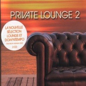 PRIVATE LOUNGE V.2