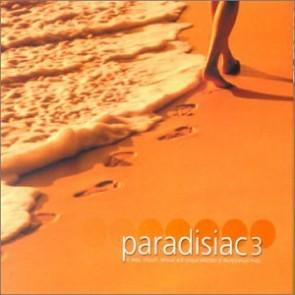 PARADISIAC VOL.3 (2CD)