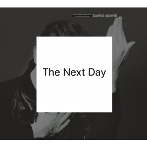 THE NEXT DAY DELUXE