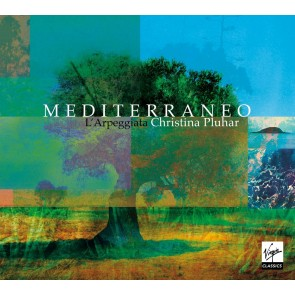 MEDITERRANEO DELUXE EDITION