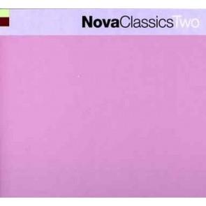 NOVA CLASSICS V.2