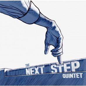 THE NEXT STEP QUINTET