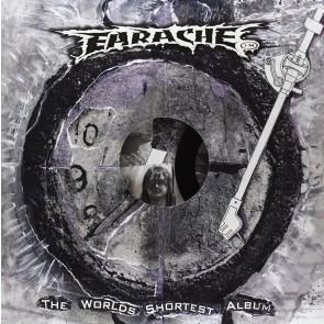 (RSD 2013) EARACHE : THE WORLD