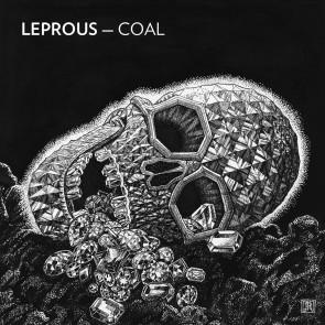 COAL LTD