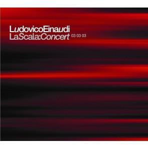 LA SCALA(2CD)