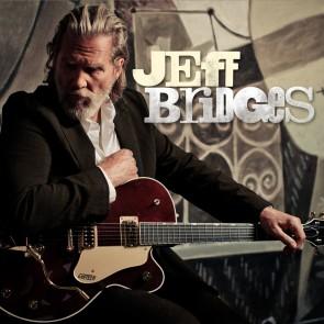 JEF BRIDGES