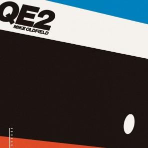 QE2 LP