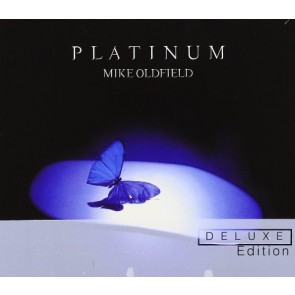PLATINUM 2CD DELUXE