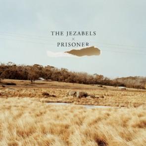 PRISONER 2CD