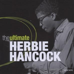 THE ULTIMATE HERBIE HANCOCK (2CD)