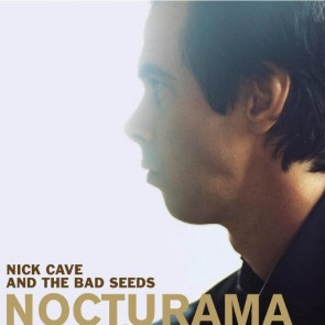 NOCTURAMA (CD+DVD)