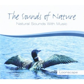 SOUNDS OF NATURE LOONSCAPE