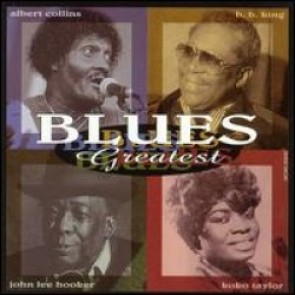 FAM/Blues greatest