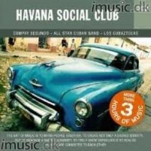 FAM/Havana Social Club