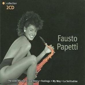 FAUSTO PAPETTI-2CD