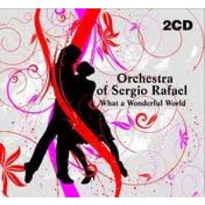 Orchestra Of Sergio Rafaelo