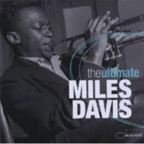 THE ULTIMATE MILES DAVIS