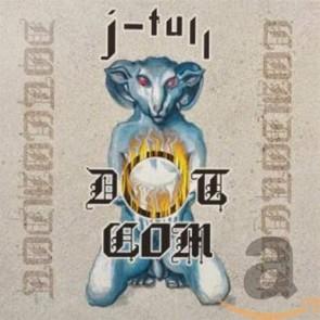 J-TULL DOT COM