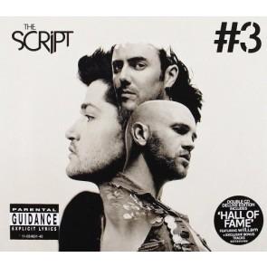 THE SCRIPT N3