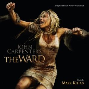 WARD 'MARK KILIAN'