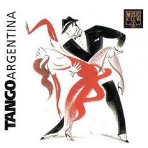 TANGOS ARGENTINA