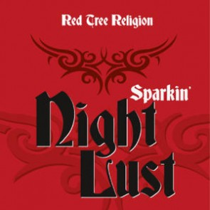 SPARKIN NIGHT LUST