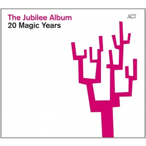 20 MAGIC YEARS-V/A