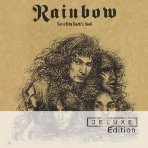 LONG LIVE ROCK N ROLL DELUXE EDITION