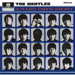 A HARD DAY'S NIGHT 2012 LTD
