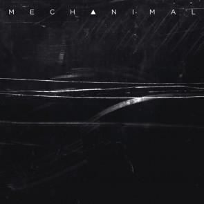 Mechanimal