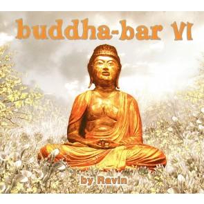 BUDDHA BAR V.6