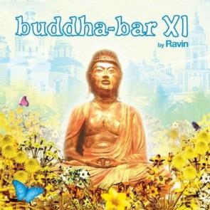 BUDDHA BAR V.11
