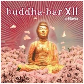 BUDDHA BAR V.XII
