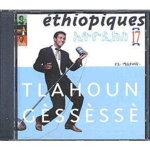 ETHIOPIQUES V.17