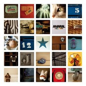 1998-2008 (2CD)