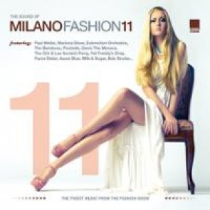 MILANO FASHION 11