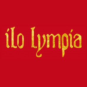 IL OLYMPIA LIVE 2012 LTD