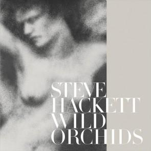 WILD ORCHIDS 2013