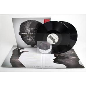 THE FLOOD INSIDE +CD