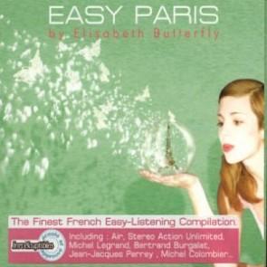 EASY PARIS