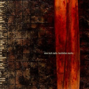 HESITATION MARKS (2CD)
