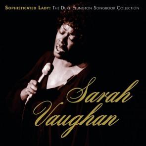 SOPHISTICATED LADY: THE DUKE ELLINGTON SONGBOOK