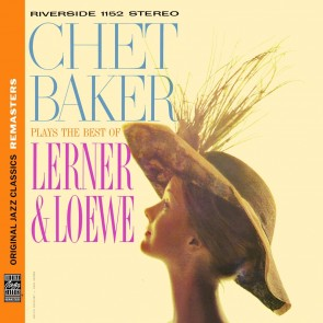 PLAYS THE BEST OF LERNER&LOEWE