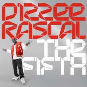 THE FIFTH (DELUXE CD)