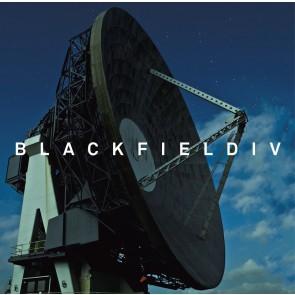 BLACKFIELD IV (LP)