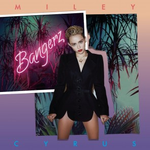 BANGERZ (CD DLX EDITION)