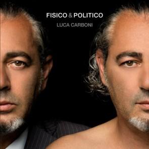 FISICO & POLITICO (CD)